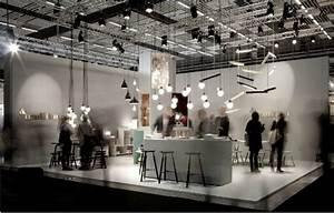 Architecture à Vivre : maison et objet paris 2014 now design vivre ~ Melissatoandfro.com Idées de Décoration