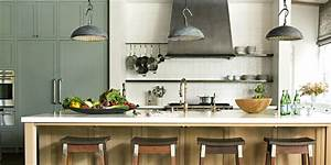 best kitchen lighting artistic kitchen ideas the best of With kitchen cabinets lowes with pate a papier