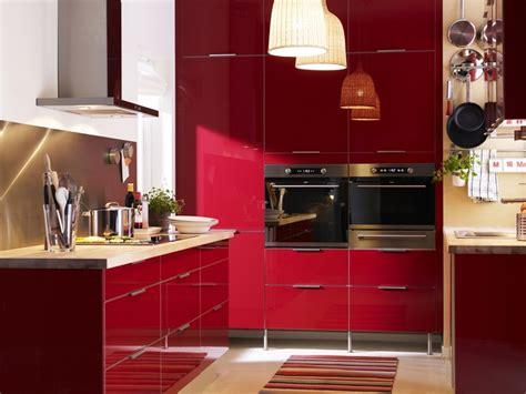 kitchen pics with white cabinets teki en iyi 118 mutfaktayız g 246 r 252 nt 252 leri mutfak 8392
