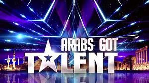 Arabs Got Talent - An Arabic television talent show on ...