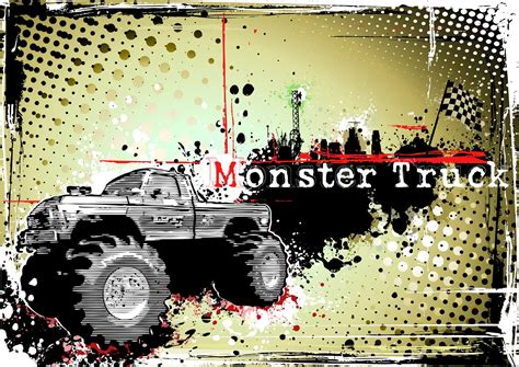 monster truck show discount code cheap monster jam tickets monster jam promo code 2018