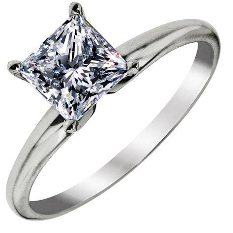 Top 10 Classic Engagement Ring Styles Blog Ring. 6mm Band Wedding Rings. Big Real Diamond Wedding Rings. Grunge Engagement Rings. Raw Engagement Rings. 1.02 Carat Wedding Rings. Little Hand Wedding Rings. Girl Gold Rings. Dimand Wedding Rings