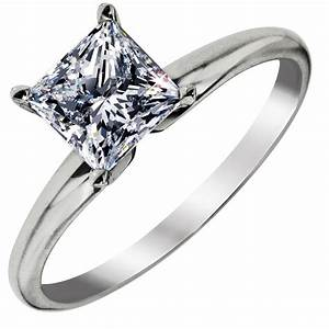 black diamond engagement rings princess cut hd rings With princess diamond cut wedding rings