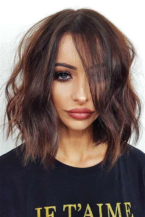 Best Hairstyles & Haircuts For Women In 2017 2018