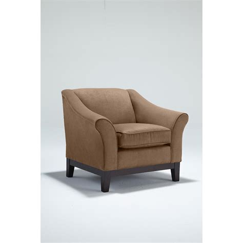 beige accent chair sears