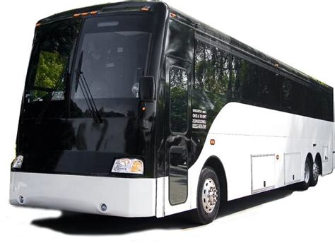 toronto limo services rent party bus limo bus rental