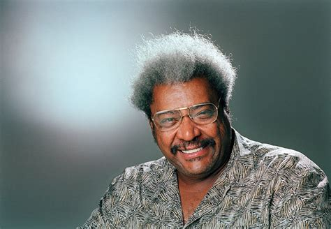 Happy birthday, Don King: 4 lessons on heart, home and ...