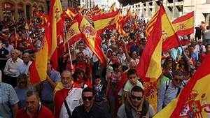 The Catalan crisis is not just about nationalism ...