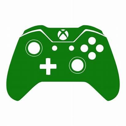 Xbox Control Games Playstation Party Mando Sketches