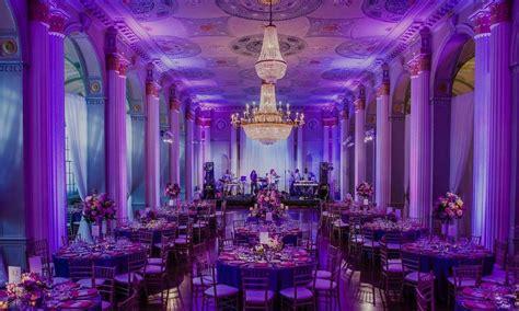 royal purple wedding atlanta ga wm eventswm