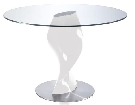 table ronde laquee blanc 28 images table basse table basse pliante ronde top pin division