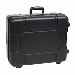 Koffer Kaufen Günstig : bwh koffer kunststoffkoffer typ rs3 schwarz 2 rollen g nstig kaufen koffermarkt ~ Frokenaadalensverden.com Haus und Dekorationen