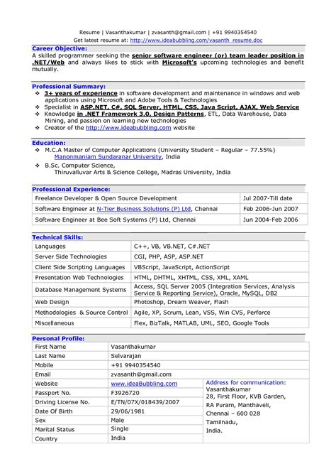 Sle Resume Of Business Analyst In Insurance Domain by Amx Programmer Cover Letter Crash Essay