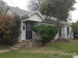 for rent houses waco mitula homes