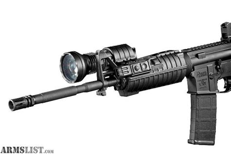 ar15 weapon light armslist for surefire m500lt b bk rd 1000 lumen