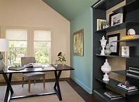 interesting office color combination ideas Interesting Office Color Combination Ideas - Home Design #444