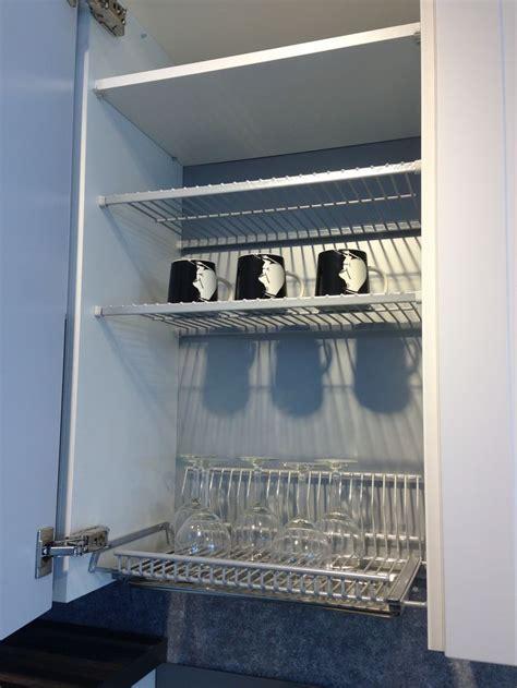 puustelli koek  soedertaelje disktorkskap astiankuivauskaappi dish racks dish rack cabinet