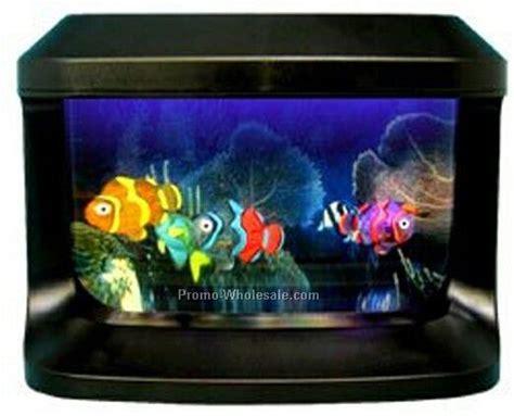 black light aquarium 37 quot x25 quot princess photo prop china