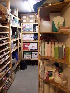 Batchelors, Way, Store, Room
