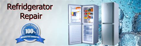 refrigerator repair tips houston page