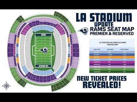 win stadium seating trump