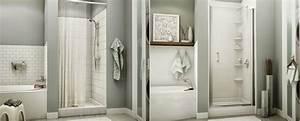 bathroom fit out cost bathroom fit out cost 28 images how With bathroom fit out cost