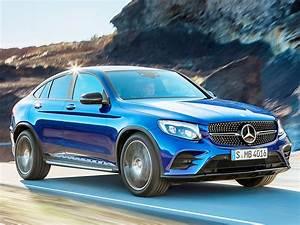 Leasingrückläufer Kaufen Mercedes : mercedes glc coup 2016 preis ~ Jslefanu.com Haus und Dekorationen