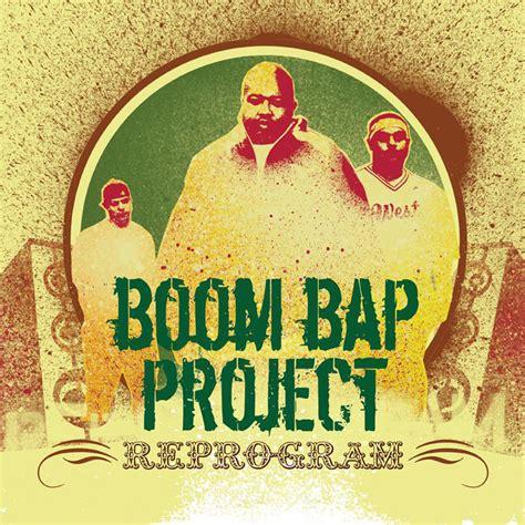 reprogram by boom bap project silence nogood
