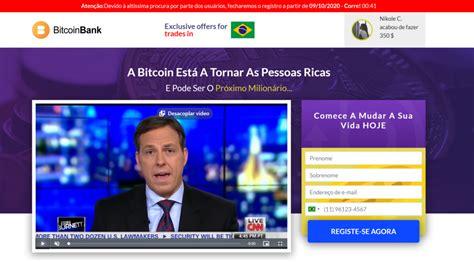Some popular crypto exchanges include: Bitcoin Bank é confiavel? |🥇 Não deixe de ler antes de investir
