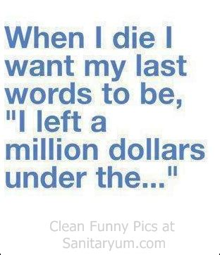 clean funny jokes  quotes quotesgram