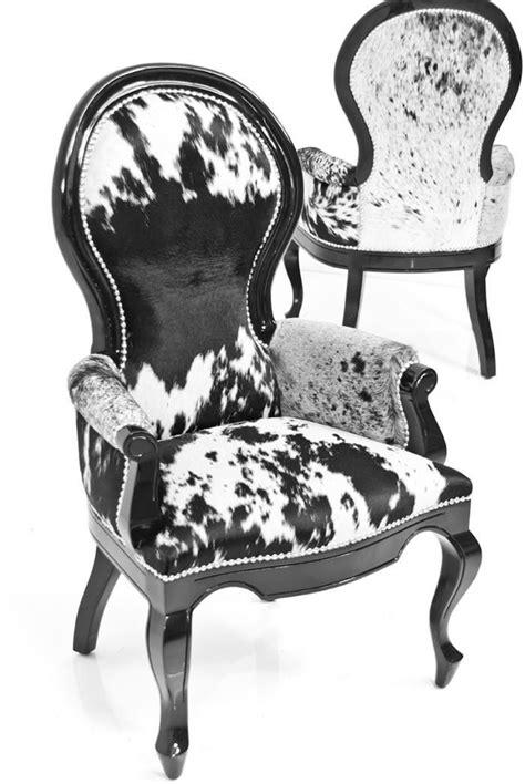 retapisser une chaise 1000 idées sur le thème chaise voltaire sur