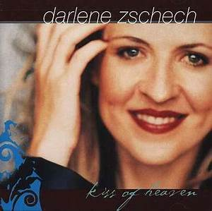 Darlene Zschech An Her Husband Pictures to Pin on ...