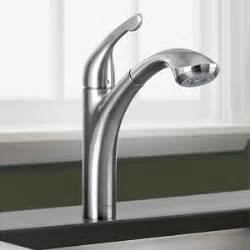 hansgrohe allegro e kitchen faucet hansgrohe 04076860 allegro e single kitchen faucet