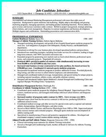 Field Marketing Manager Resume by Field Marketing Manager Cover Letter Writing Tutor