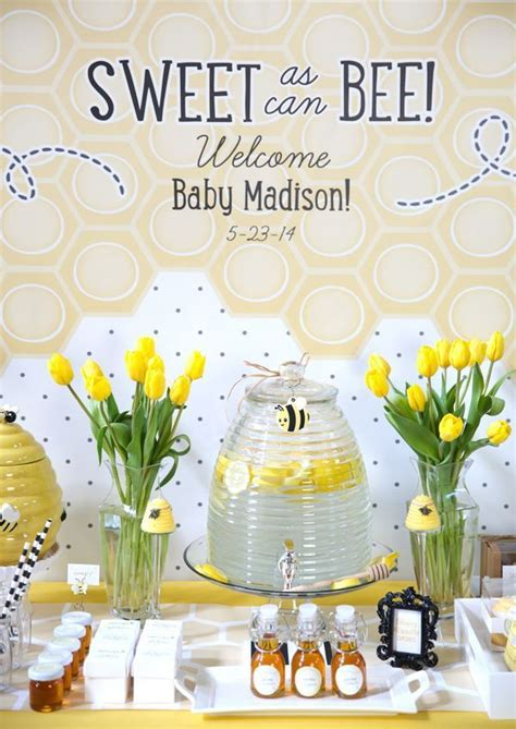 gender neutral shower themes 699 best images about boy s baby showers on pinterest themed baby showers spaceships and baby