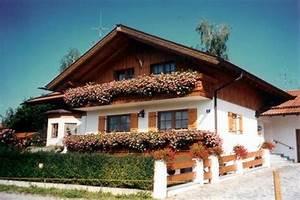 Rauchmelderpflicht Bayern Haus : ferienwohnung haus zahn in pfaffenbichl im chiemgau ~ Lizthompson.info Haus und Dekorationen