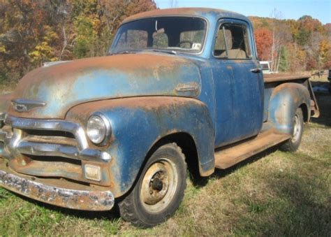 first chevy car 1955 first series chevy pu for sale cars on line autos