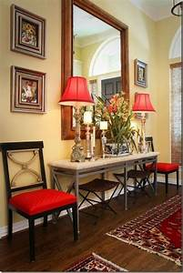 48, Fantastic, Foyer, Ideas, Entryway, With, Images