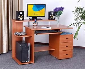 Modern computer table designs Best Design Home