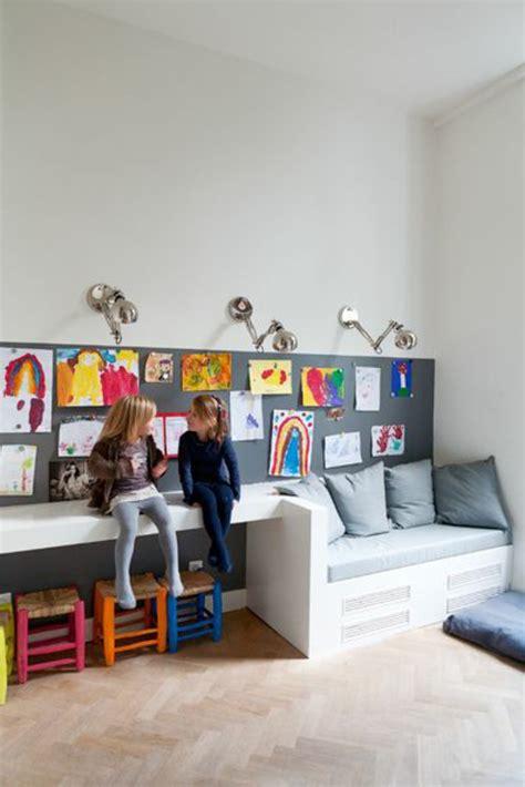 bureau fillette choisir la meilleure chaise de bureau enfant avec cette