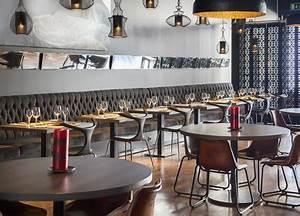 Gastronomie Möbel Günstig : mobel fur gastronomie outdoor m bel gastronomie mit spuren von wind und wetter restaurant ~ Eleganceandgraceweddings.com Haus und Dekorationen