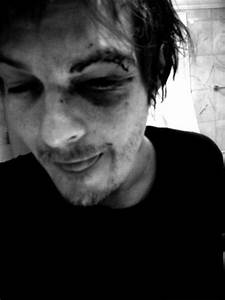 24 Hours of Halloween: Norman Reedus's Walking Dead photo ...