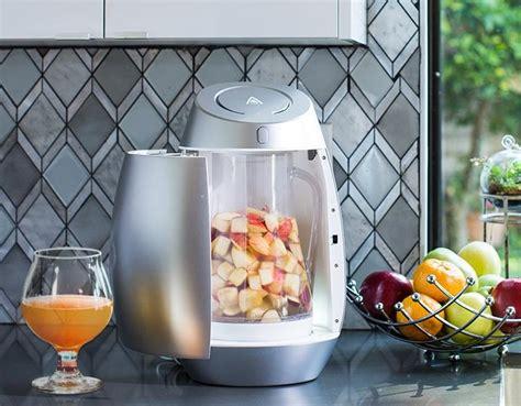 best kitchen gadgets 15 best kitchen gadgets for your kitchen