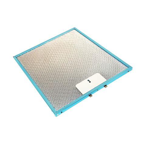 aspirateur pour hotte de cuisine filtres de hottes gt filtre métallique filtre à graisse