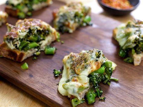 healthy lunch recipes food network food network