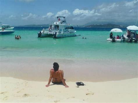 Catamaran Rides In Puerto Rico by 50 Best Puerto Rico Images On Pinterest San Juan Puerto