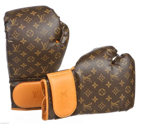 louis vuitton chat thread page  purseforum