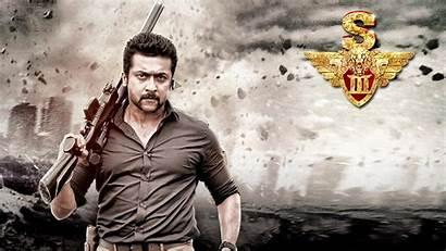 Tamil Wallpapers Singam Backgrounds Movies Lyrics Lady
