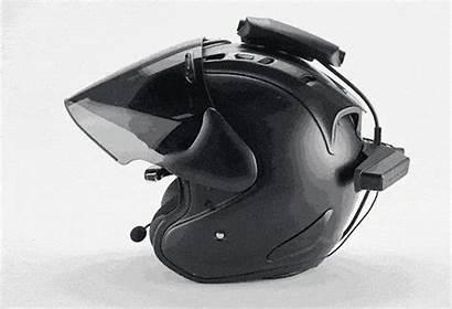 Kickstarter Motorcycle Helmet Dashcam Revan Helmets Safest