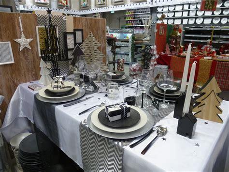 magasin cuisine toulon table de noël quot zodio quot naturelle zôdio
